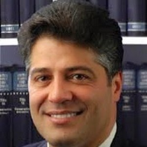 Peymon Mottahedeh is a self-taugh lover of liberty, maneuvering through the legal maze of American jurisprudence. He exercises and defends individual liberty. He has been winning cases for American citizens for over 20 years to remove unlawful income taxation from their lives.